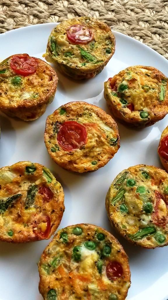 EggMuffins1compressed
