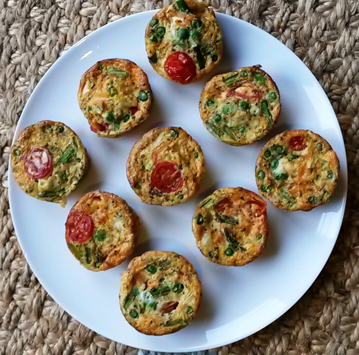 EggMuffins_compressed