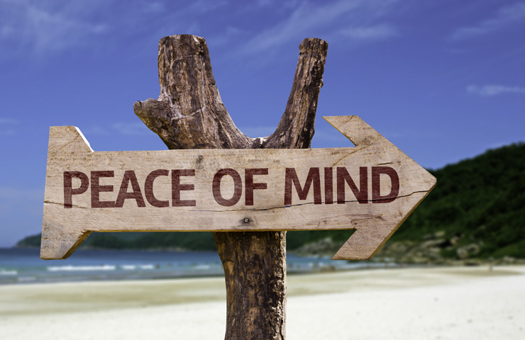 peace_of_mind_compressed