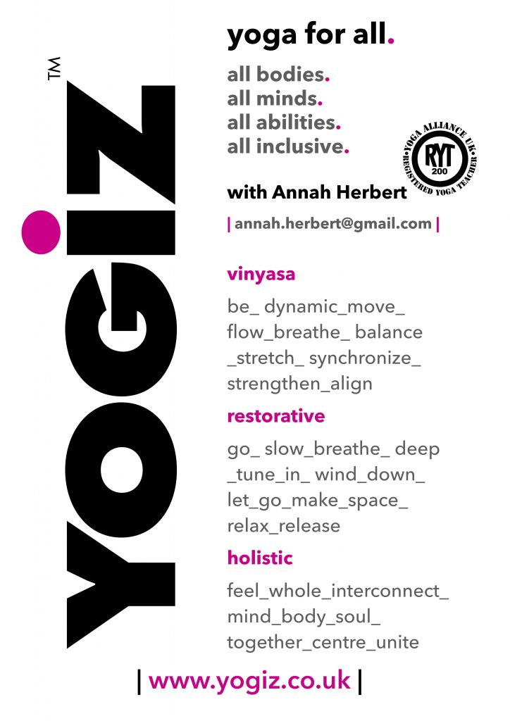 YOGIZ FRONT jpeg COMPRESSED 2